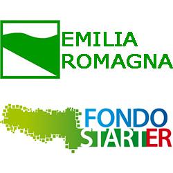 fondo starter 2017 emilia romagna
