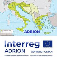 ADRION interreg.2014 2020