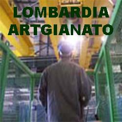 Lombardia.Artigianato.Investimenti 200