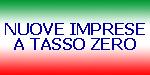 NUOVE IMPRESE A TASSO ZERO 150 X 75