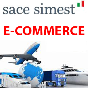 SACE SIMEST E COMMERCE