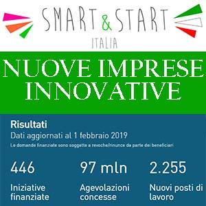 Tutte le agevolazioni finanziarie per le Donne - Italia Contributi ce113a0a5ef