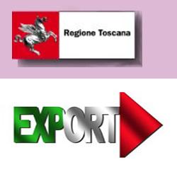TOSCANA EXPORT