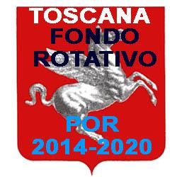 TOSCANA FONDO ROTATIVO