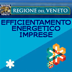 VENETO POR  EFFICIENTAMENTO EBERGETICO 2