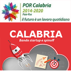 calabria bando start up e spinoff dalla  ricerca 2