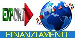 EXPORT FINANZIAMENTI E AGEVOLAZIONI 150