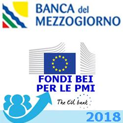 fondi bei bdm mcc 2018  per le pmi e medie imprese italiane