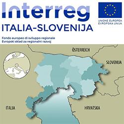 interreg italia slovenia 2018