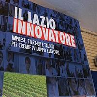 images/lazio_innovatore.200.jpg