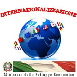 mise.internazionalizzazione