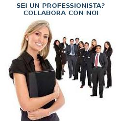 professionisti.collaborazioni