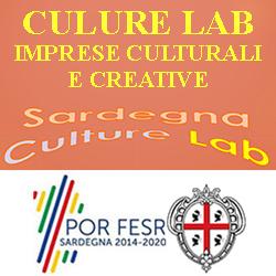 sardegna culture lab