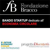 start.up.fondazione.bracco.economia.circolare