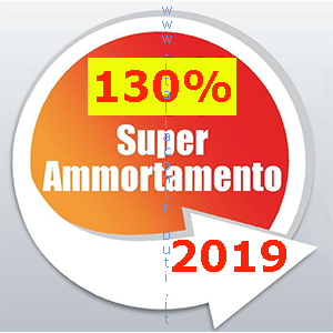 super.ammortamento.130 2019